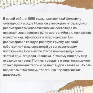 mesenrealism 11787790711551396548694553520155408575820021n