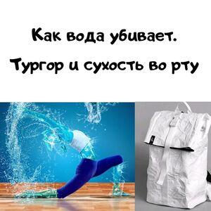 mesenrealism 12013424527555961747090294797712542777812947n