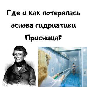 mesenrealism 1215990536755181300498233961066579813051592n