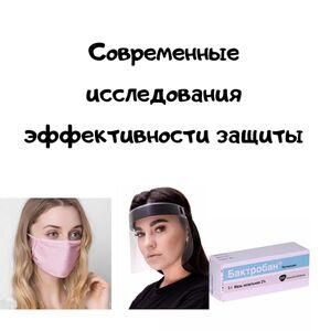 mesenrealism 1236537286694541706041628181042387922870261n