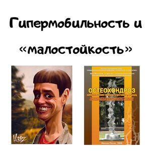 mesenrealism 1244346832252929722597695393477236356014478n