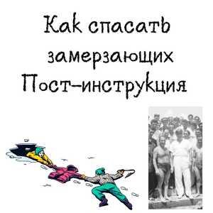 mesenrealism image 2021 10 09 1