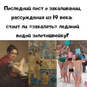 mesenrealism image 2021 10 13 1 (1)